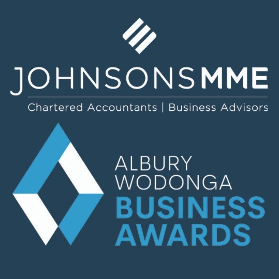 Albury Wodonga Business Awards